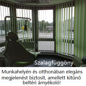 redonyautomatizalas.unas.hu