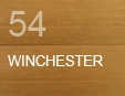 Winchester Extra 3